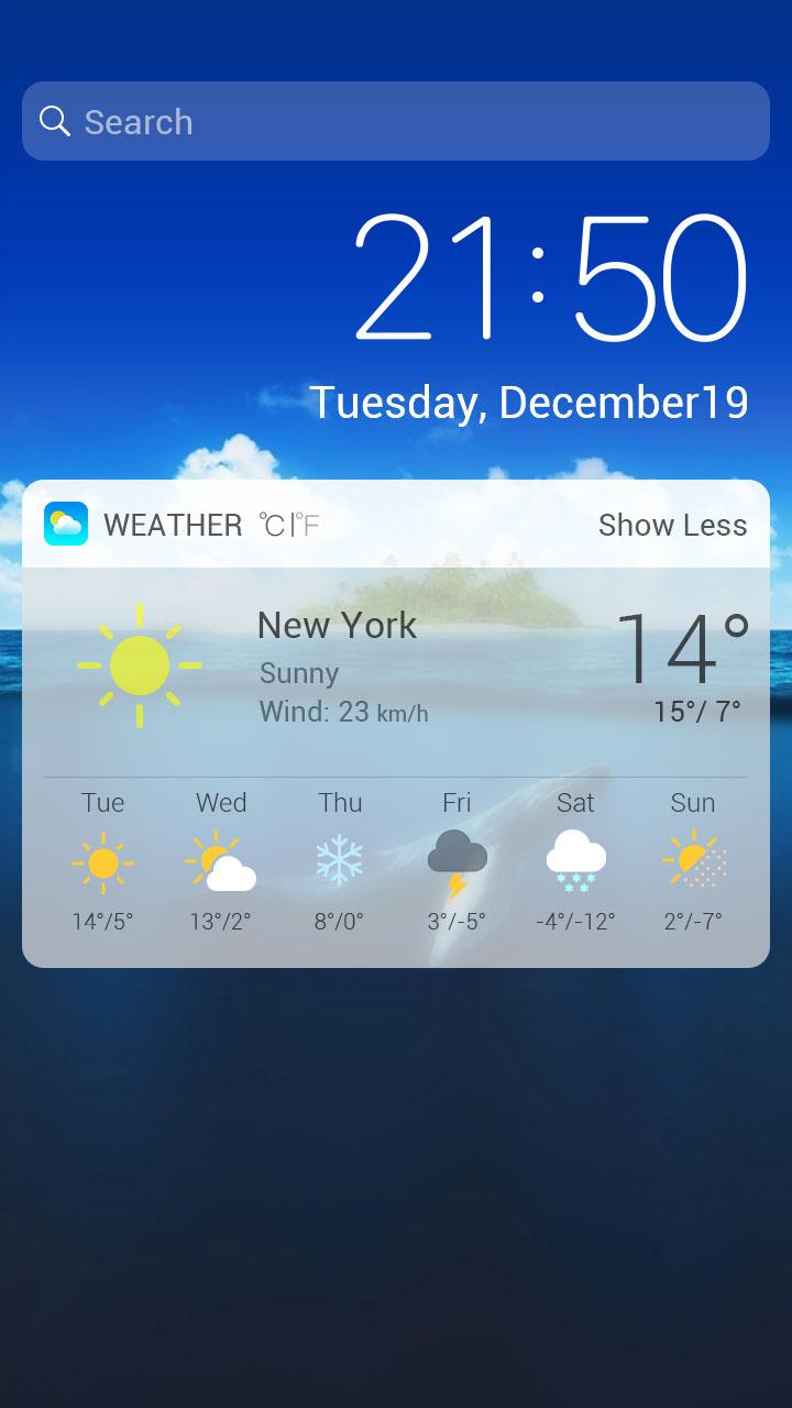 iPhone 6s Plus Wallpaper HD