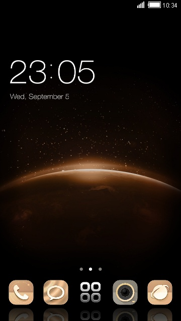 Huawei y5 2017 themes download | How to ROOT Huawei Y5 2017