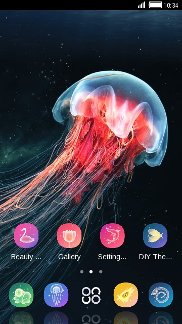 JELLYFISH Theme Androide 3.jpg
