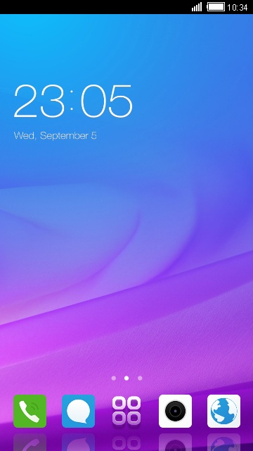 download theme for vivo y21l hd theme for your android phone clauncher