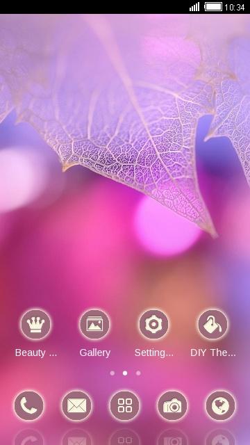 Leaf_VJ