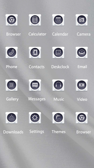 Download Business Theme For Jio Phone Wallpaper Hd Theme For Your