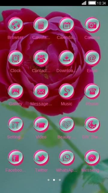 Wild.Rose.byNaz