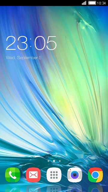 Download Theme For Galaxy J2 Pro Hd Theme For Your Android Phone