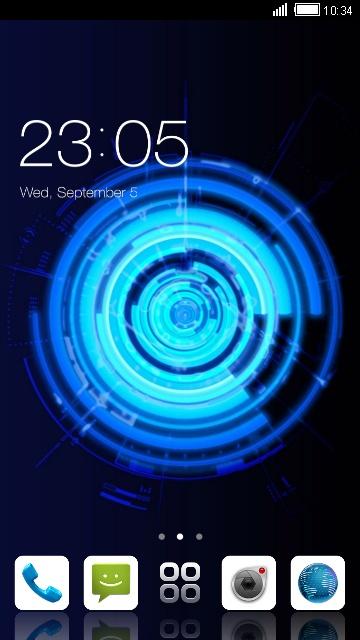 Karbonn K9 Smart : Next Tech