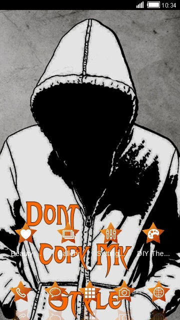 Dony Copy_VJ