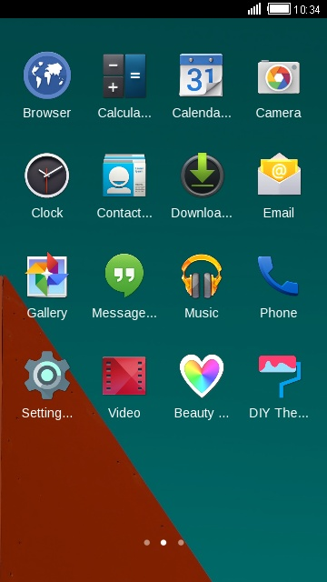 lenovo themes download images wallpaper and free download