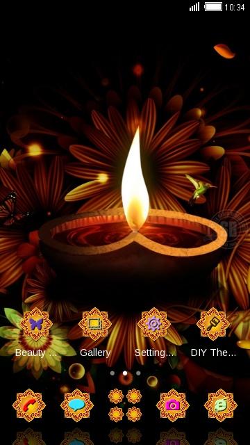 Diwali Festival HD theme 2017 new Diwali photo
