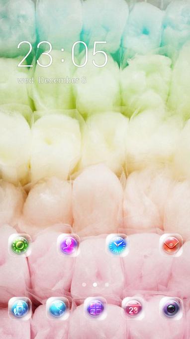 icecream candy