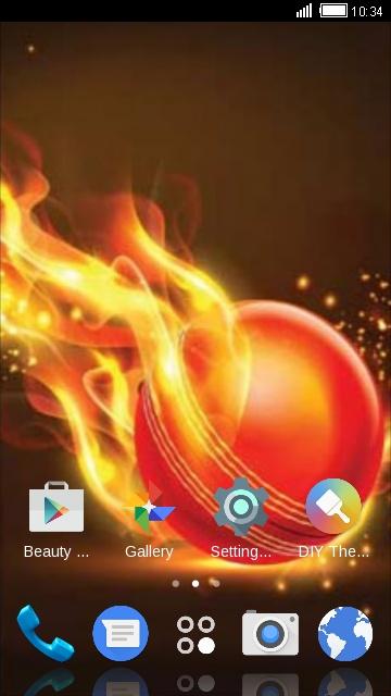 Intex Aqua Lions 4G
