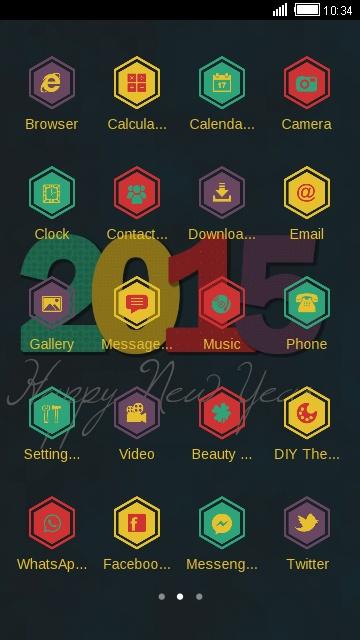 2015.byNaz