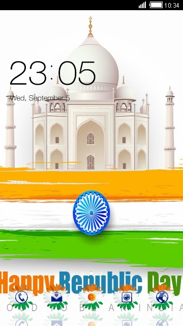 Republic Day_VJ