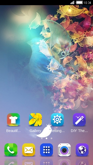 free download live wallpaper for samsung galaxy grand