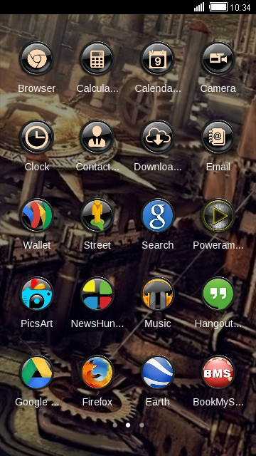 download game of thrones 1 theme for your android phone
