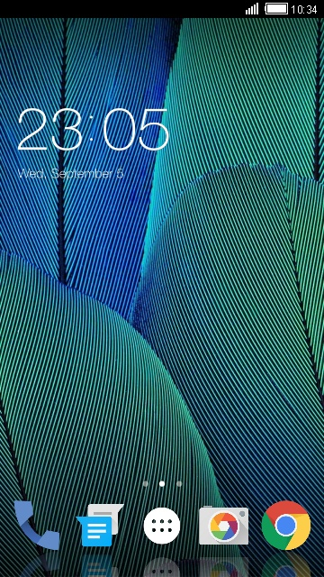 Theme For Moto G5s Plus Live Wallpaper Hd Free Android Theme