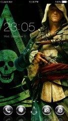 Assassin Creed  #3
