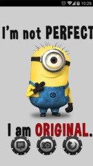 I am Original_VJ