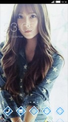 Jessica - The Best