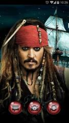 Pirate99