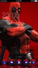 Bloodpool #3