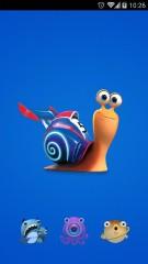 Snail_VJ