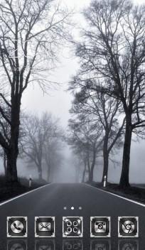 Black.Road.byNaz