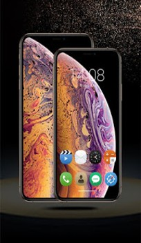 andriod phone xs
