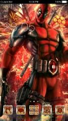 Bloodpool #4