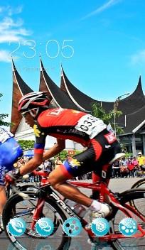Road Bike Indonesia