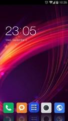 Theme for Redmi 3s prime HD