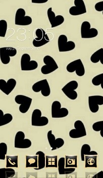 heart♥