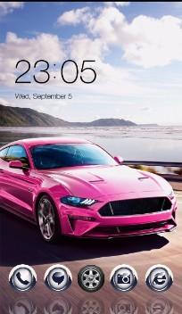Sexy.car