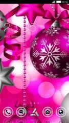 Navidad Fucha