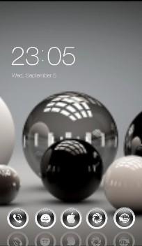 ballswapple