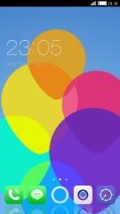 globo full colors