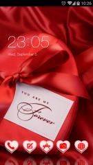 Forever_VJ