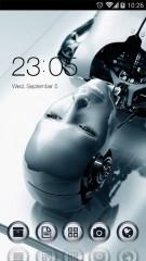 robot.imsagi