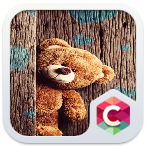 themes for iphone 7 teddy bear wallpaper hd free android theme u