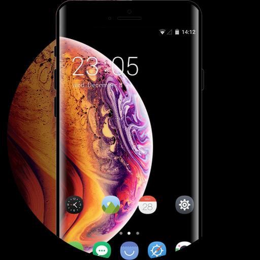 andriod phone xs