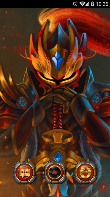 Dragon Knight_VJ