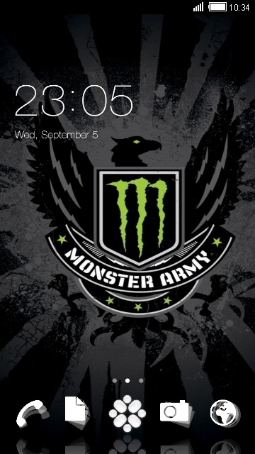 monster_army