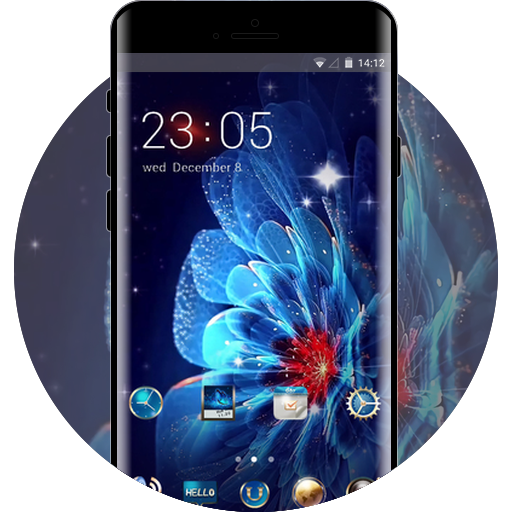 Galaxy G10