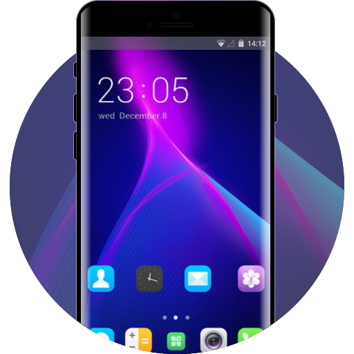 Oppo f1 wallpaper free download 11