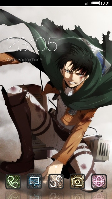 leviAOT.By.volley69