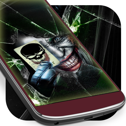 Joker Face App Android