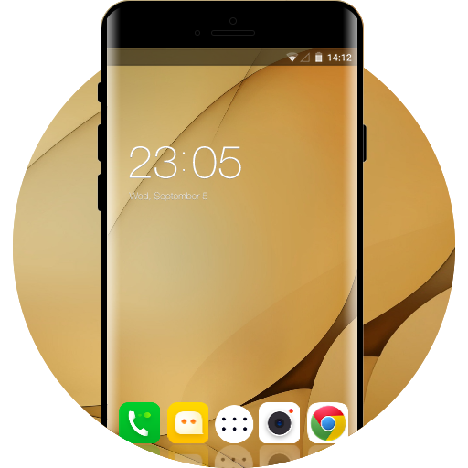 How To Change Theme In Lenovo K8 Note