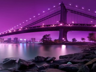 manhattan_bridge_new_york_c...