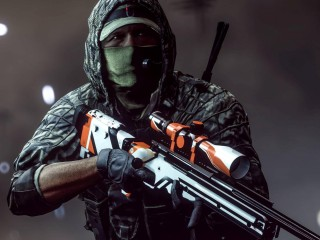 battlefield_4_sniper-3840x2160