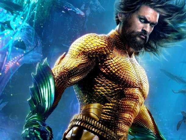 arthur-curry-as-aquaman-201...