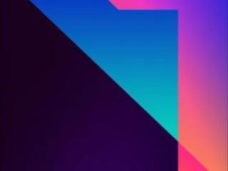 Theme for Galaxy J7 Nxt HD